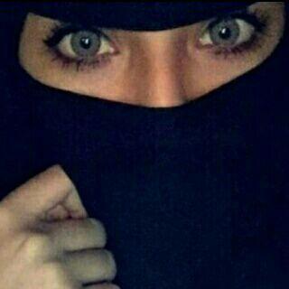 Pin By 123 عكراليل On نق آب آم ـآرآت ي Arabian Women Cute Eyes Cool Girl Pictures