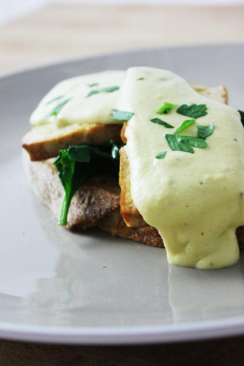images about Recipes using smoked tofu Tofu