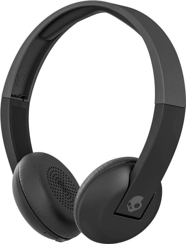 10 Best Bluetooth Headphones With Mic In India 2020 Black Headphones Headphones Bluetooth Headphones Wireless