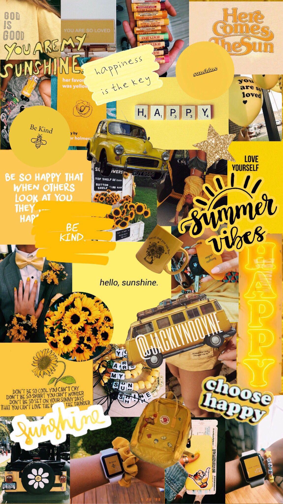 Pin Jacklyndoyne Iphone Wallpaper Yellow Iphone Wallpaper Vsco Iphone Wallpaper Vintage