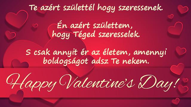 valentin napi idézetek gyerekeknek Valentin napi idézetek képekkel   Valentinnap Info in 2020   Neon
