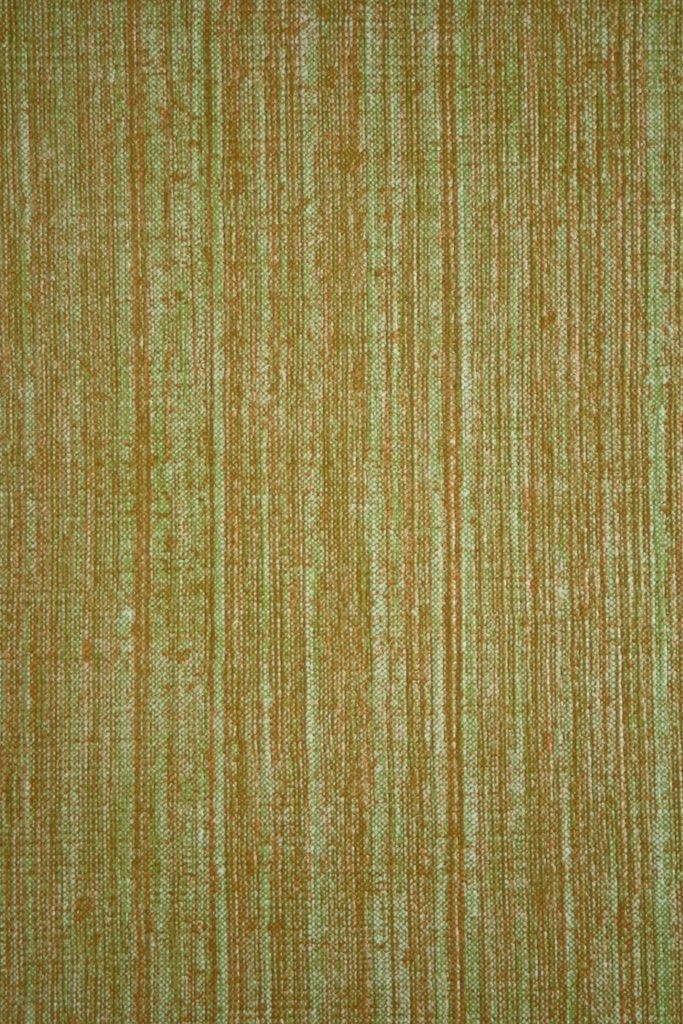 Green Striped Wallpapers Textures Seamless