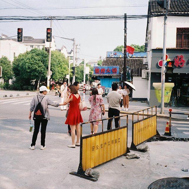 #konica現場監督28wb #fujic200 #film #filmphotography #lifestyle #ishootfilm #filmisnotdead  #konica...