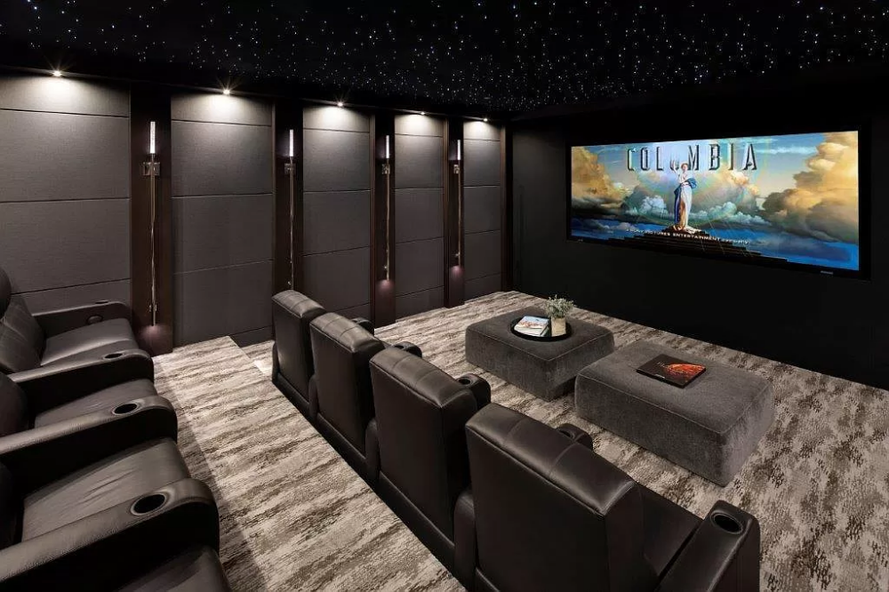 Pin On Holy Cow Home Theaters