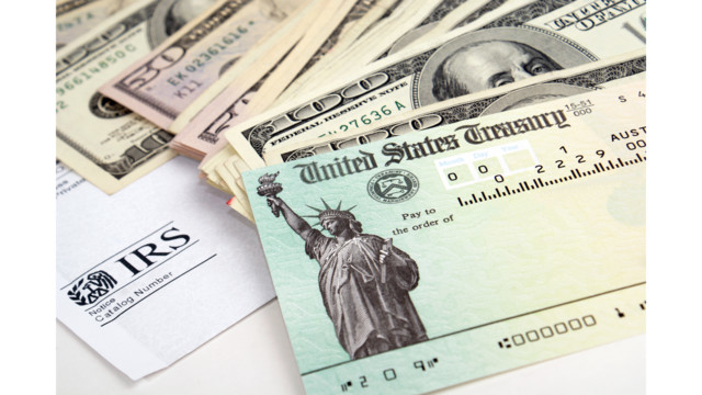 2020 Income Tax Refund Chart Shows Estimated Dates For Refunds In