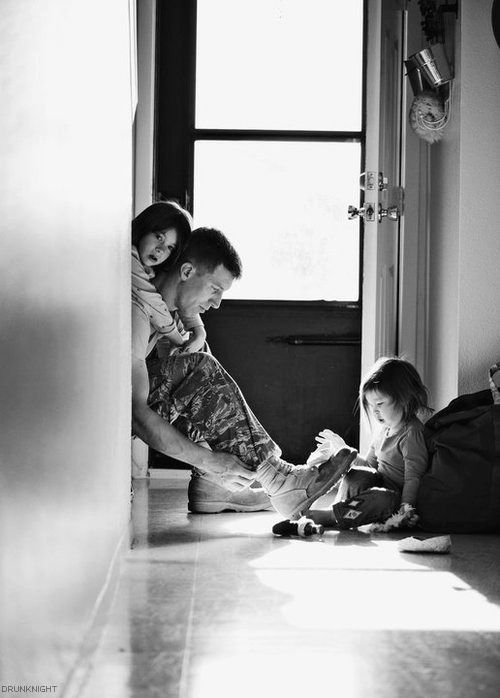 Pai E Filhas Em Leonmello Tumblr Papais Corujas Papa Enfant