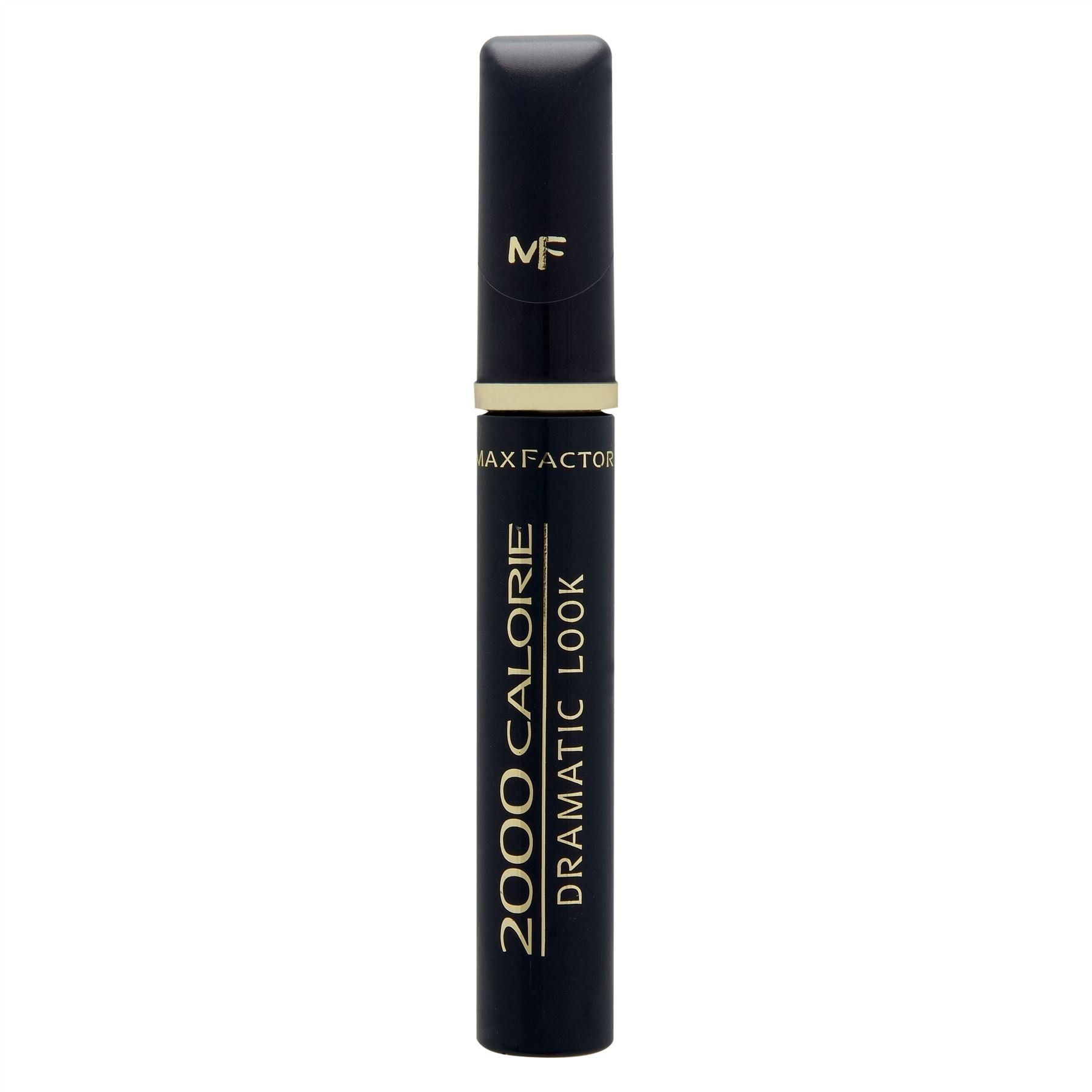 2000 Calorie Mascara Dramatic Volume Black Brown More Info Could Be Found At The Image Url This Is An Affiliate Mascara Volume Mascara Max Factor Makeup