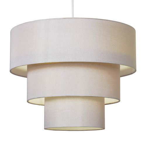Get the latest styles in home lighting for less at valuelights uk