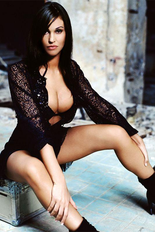 Mediterranean women xxx, pole nude gif