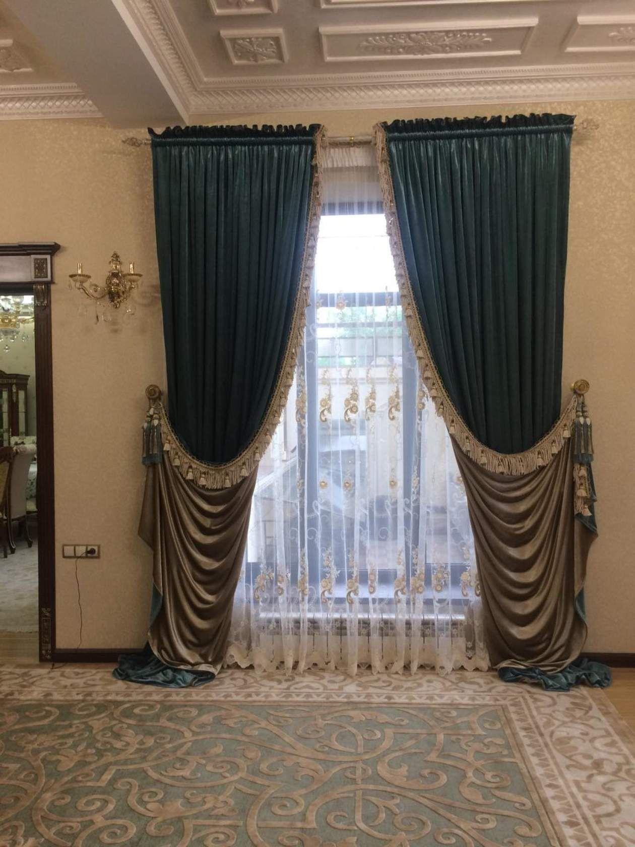 nongzi curtains co style bedroom deco art furniture