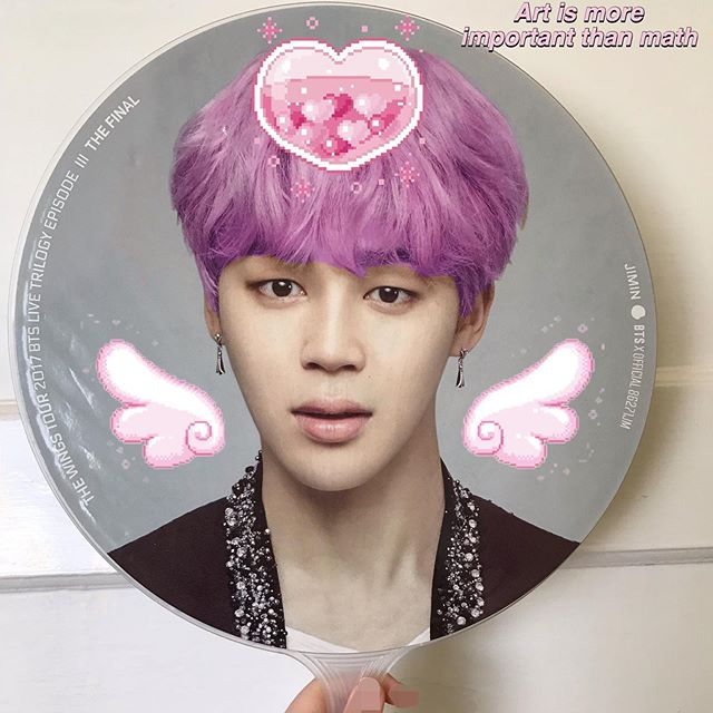 Pin On Army 아미