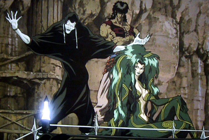 Vampire hunter d bloodlust barbaroi jpg 680x457