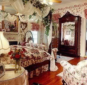 English country bedroom bedrooms pinterest english for English country bedroom