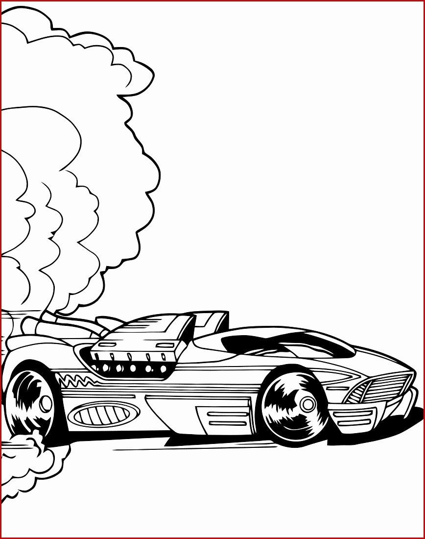 Pin By Miley Geraldine On Kolorowanki Monster Truck Coloring Pages Hot Wheels Cars Coloring Pages