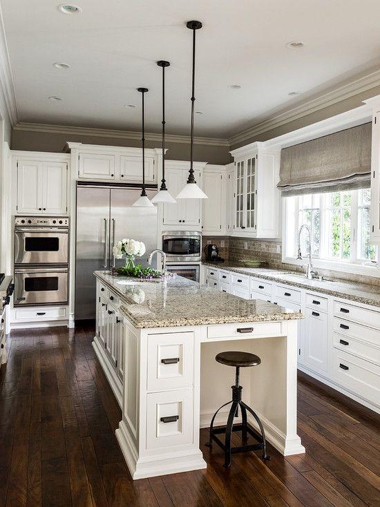 家を新築する方に第一に求める条件を尋ねると キッチンのインテリア