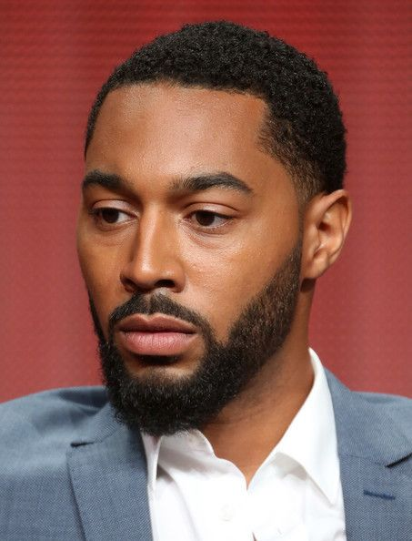 Tone Bell Photos - HBO Luxury Lounge: Day 1 - Zimbio