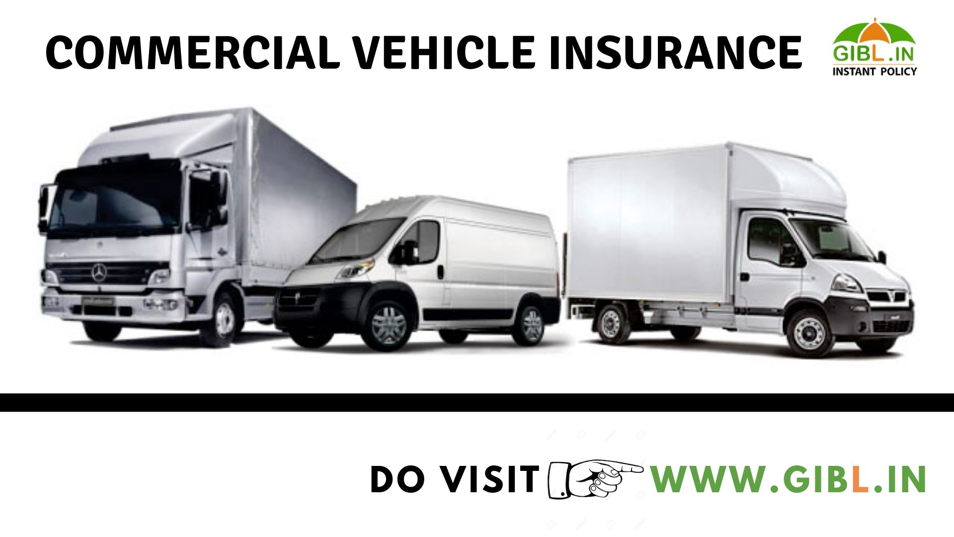Necessity Of Commercial Vehicle Insurance In India Commercial Vehicle Insurance Commercial Vehicle Car Insurance