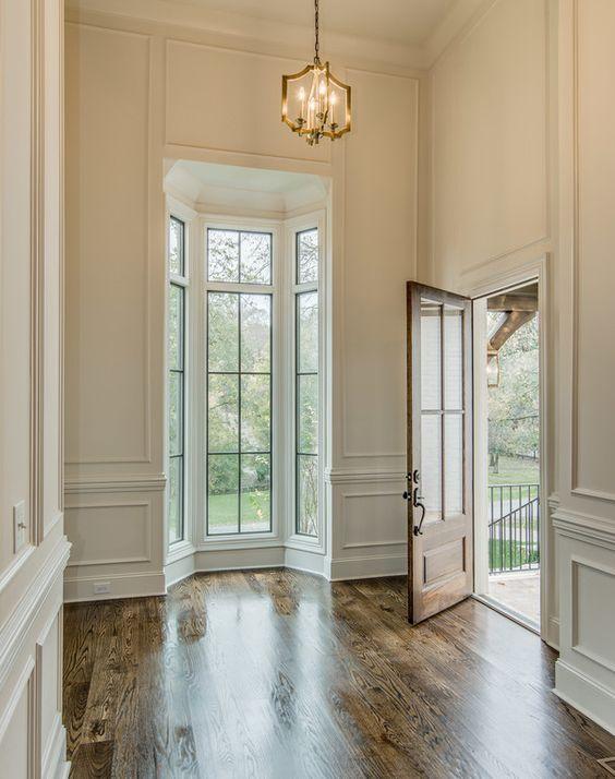 Contemporary interior design - More Interior Trends To Not Miss ...