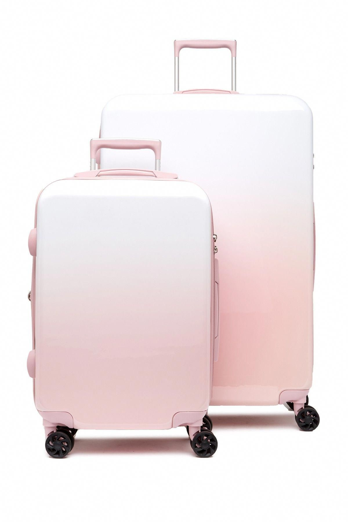 white carry on luggage #Carry-onLuggageTips