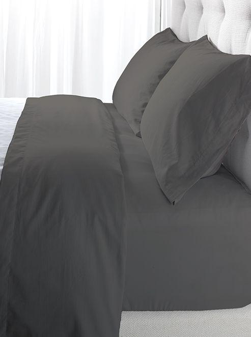 Ensembles De Draps Bed Sheets Home