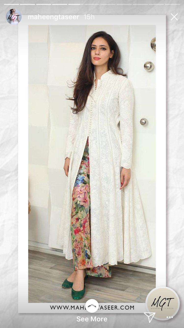 95f46ab510 Whatsapp-8617238209 for this Tailer fit designer wear Lucknowi Kurta,  Salwar Kurta, Shalwar