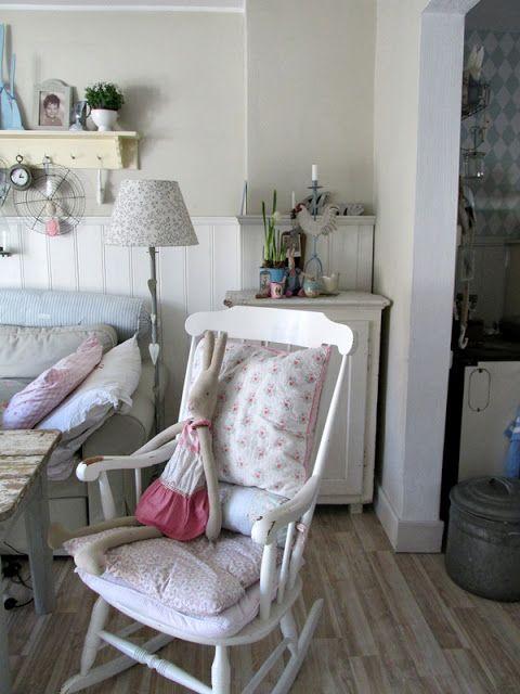Stehle Wohnzimmer pin tina stehle auf bullerbyn hus