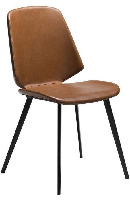Pin Op Furnitures Chair