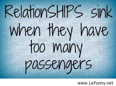 About Relationships Funny Relationship Quotes Funny Quotes Funny Relationship