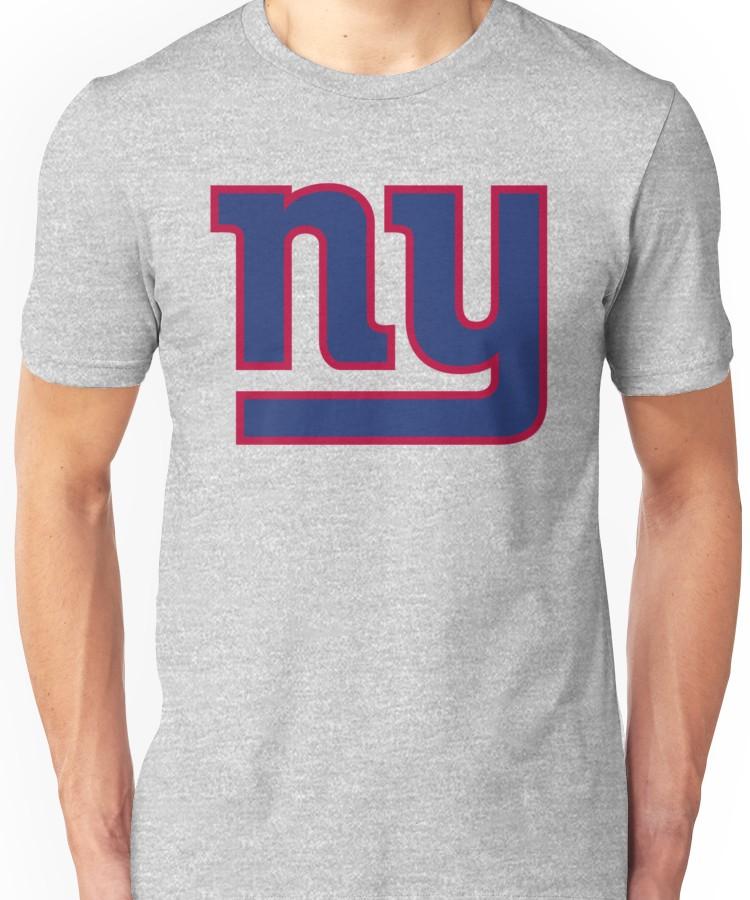 mens ny giants t shirt
