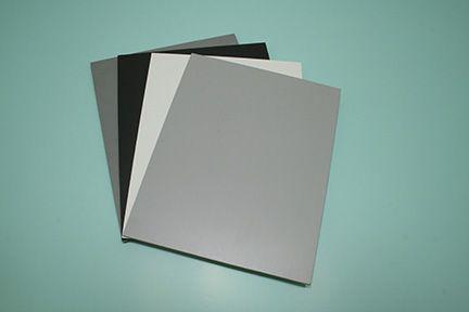 Sintra Pvc 6mm Foam Foam Pvc Pvc Board