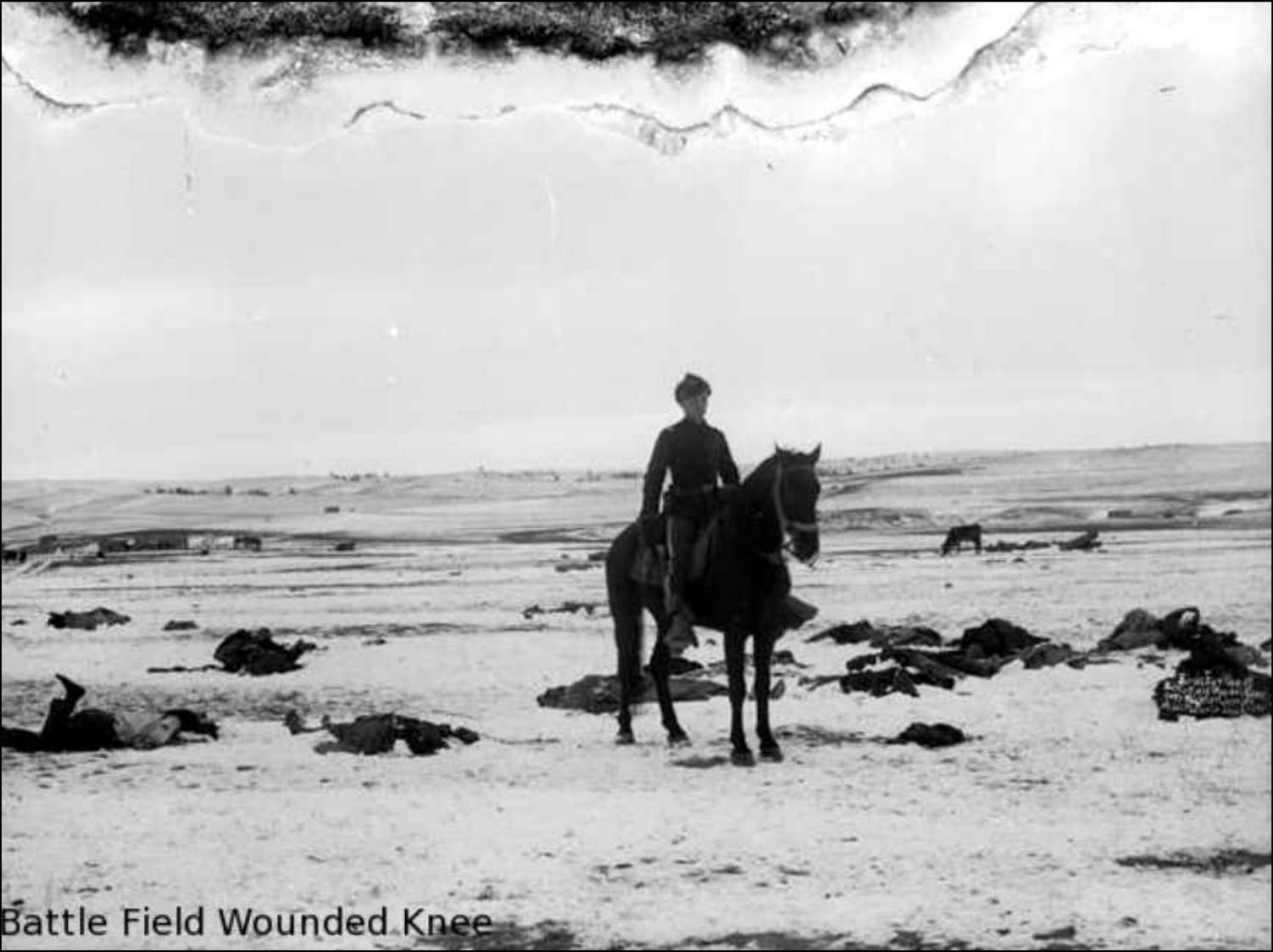 best images about wounded knee not a battle a massacre on 17 best images about wounded knee not a battle a massacre on frozen sitting bull and photographers
