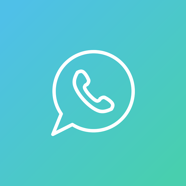 How To Read Whatsapp Messages From Your Contacts Without