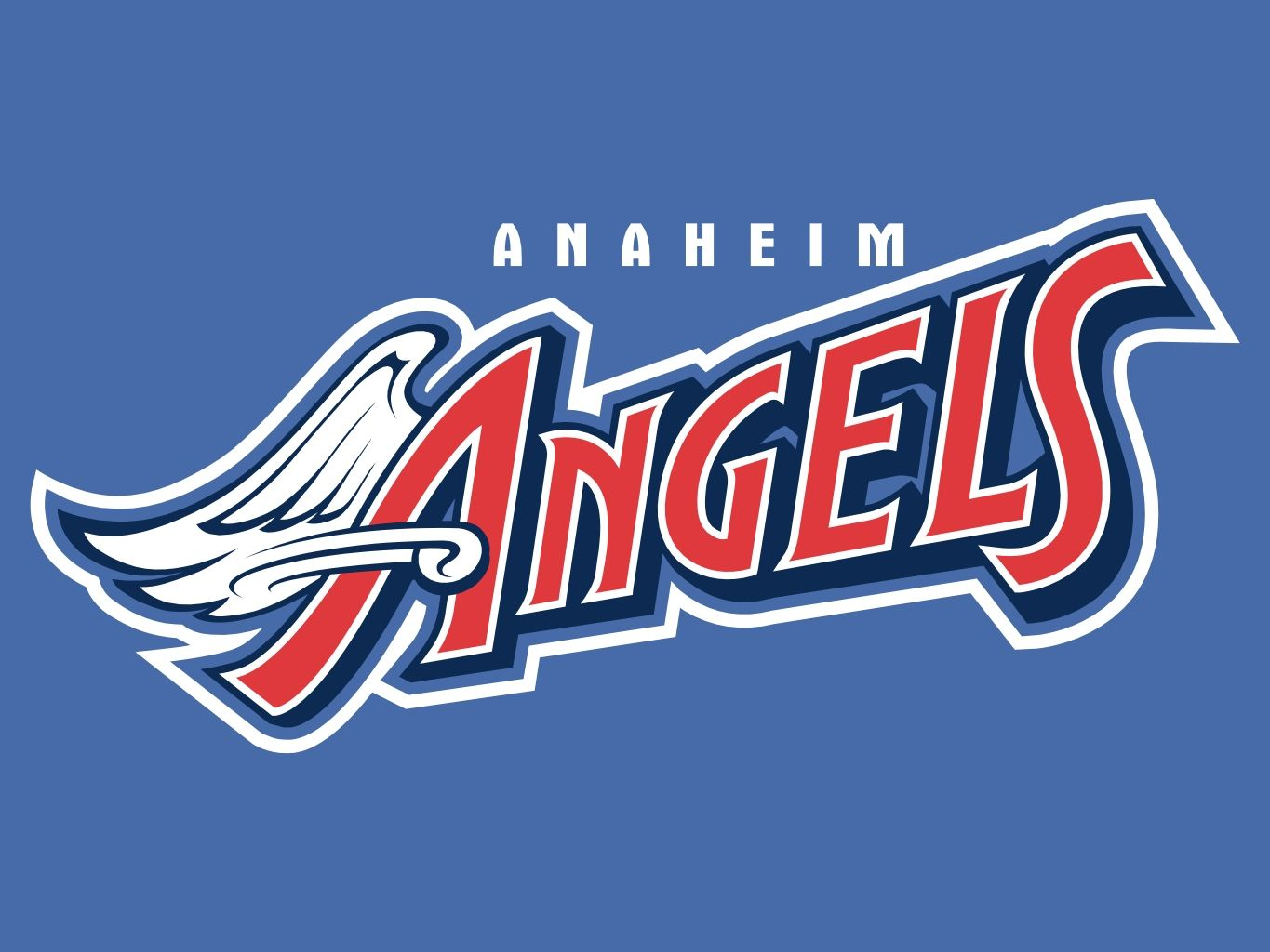 Los Angeles Angels Wallpapers Browser Themes More Anaheim Angels Angels Baseball Los Angeles Angels