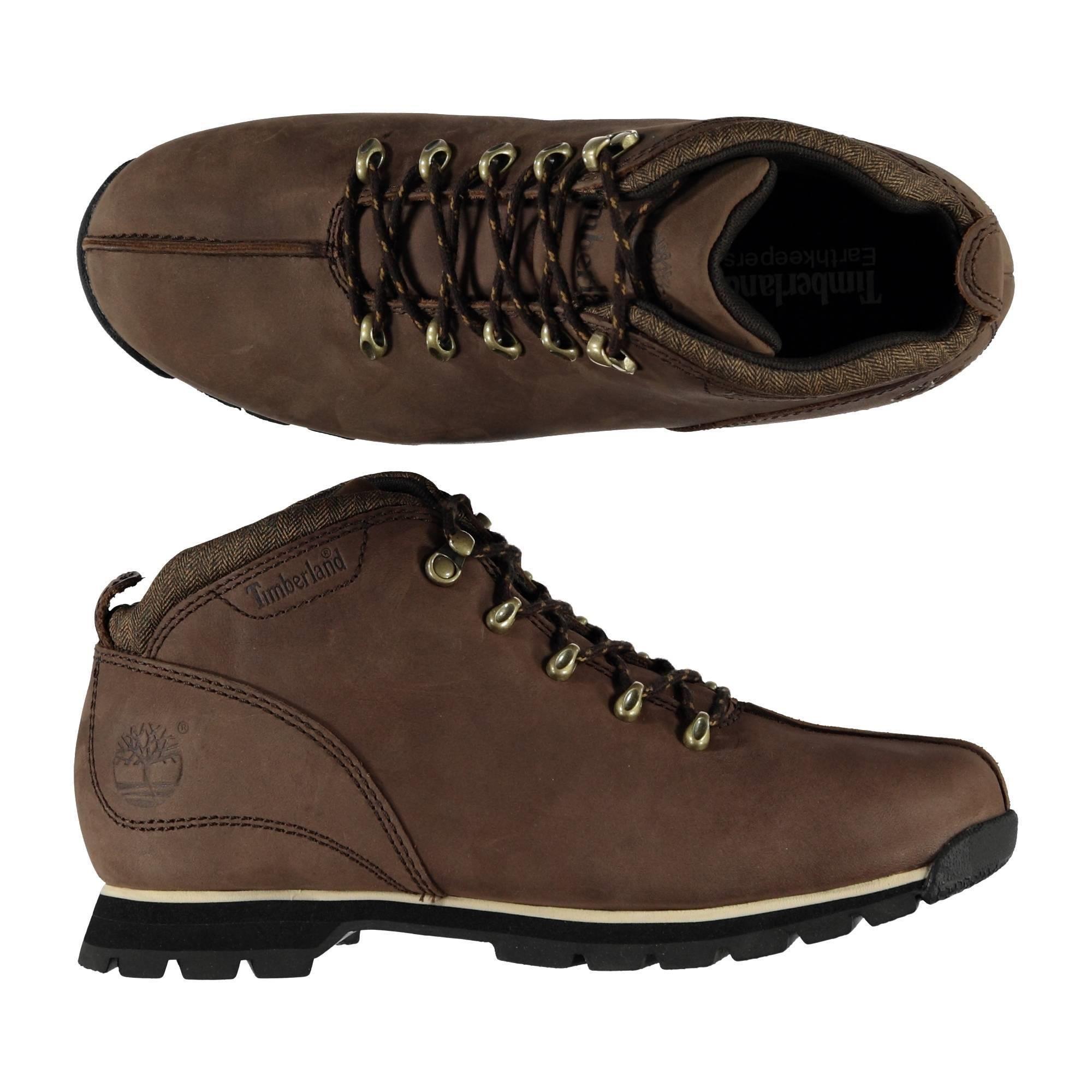TIMBERLAND EK SPLIT ROCK uomo - e 155,00 scontate del 10% le paghi solo € 140,00! | Nico.it - #nicoit #timberland #boots #timberlandboots #scarponcini #man #winter #fashion #ootd #bestoftheday