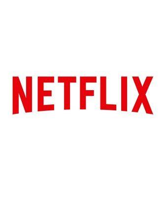 Netflix S Newest Invention Is Basically A Netflix And Chill Button Netflix Codes Netflix Streaming Netflix Hacks