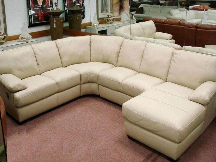 Ordinaire Nice Natuzzi Sectional Sofa , Awesome Natuzzi Sectional Sofa 40 For Office  Sofa Ideas With Natuzzi
