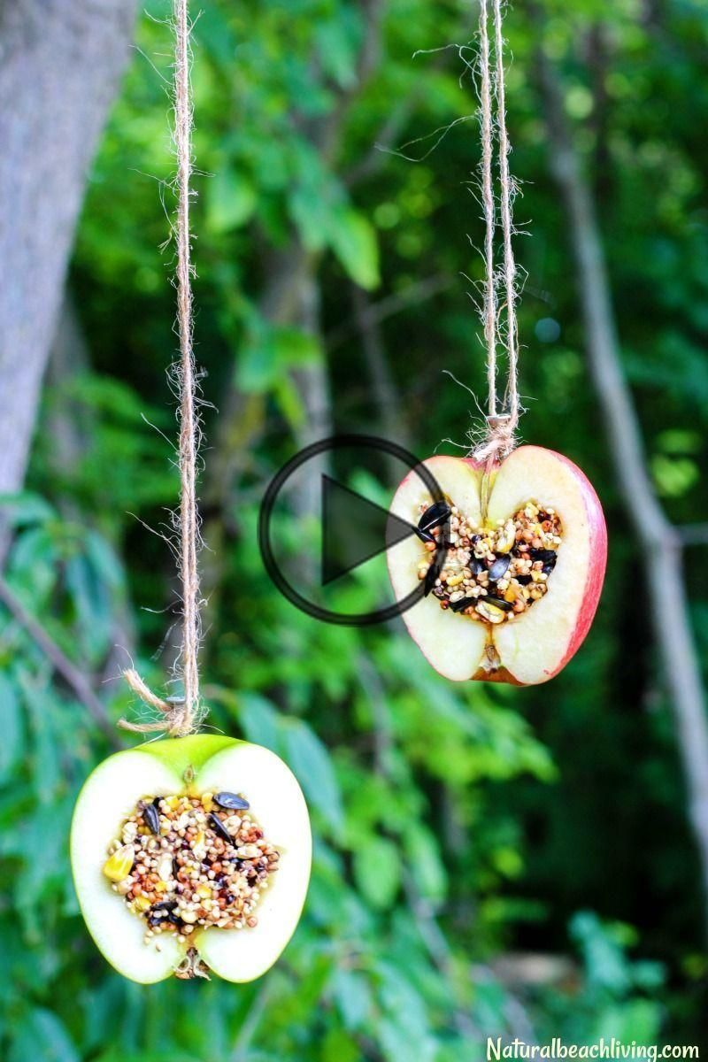 Garden Ornaments Diy Homemade ` Garden Ornaments