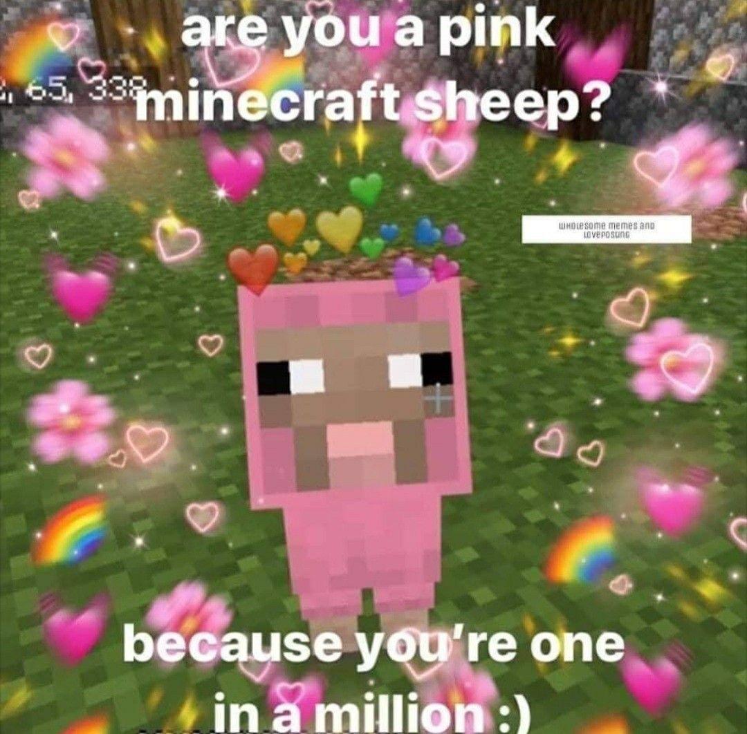 Pin By Gizeh Alvarado On Cute Love Memes Cute Memes Pick Up Lines