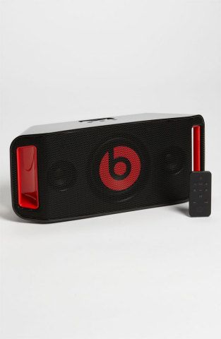 @BESTBUYS.com my #PWINIT #giveaway entry. #Apple Speakers $399.95. Not pwinning yet? Click here to learn more: http://giveaways.bestbuys.com/pwin-it-contest