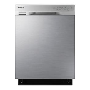 Support Dishwashers Dw80j3020us Aa Samsung Dishwashers Samsung Dishwasher Dishwasher Samsung