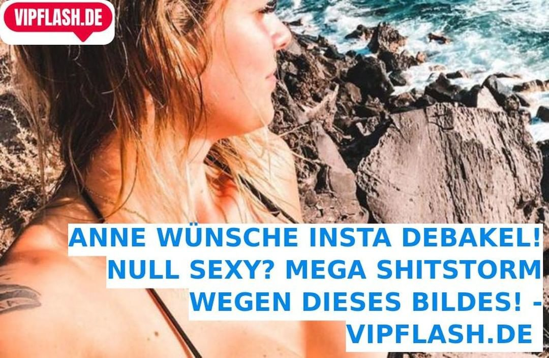 Wünsche sexy anne experience-ga.ctb.com —