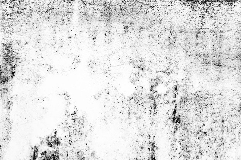 Metal Texture With Dust Scratches And Cracks Textured Backgrounds Paid Ad Paid Dust Scratches Backgrou In 2020 Dirt Texture Metal Texture Grunge Textures