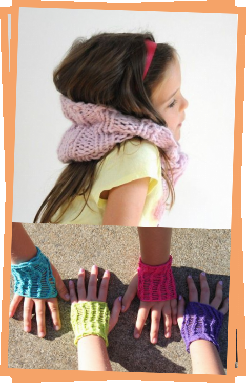 Photo of Best Knitting Projects For Beginners  Best Knitting Projects For Beginners  Lo  …