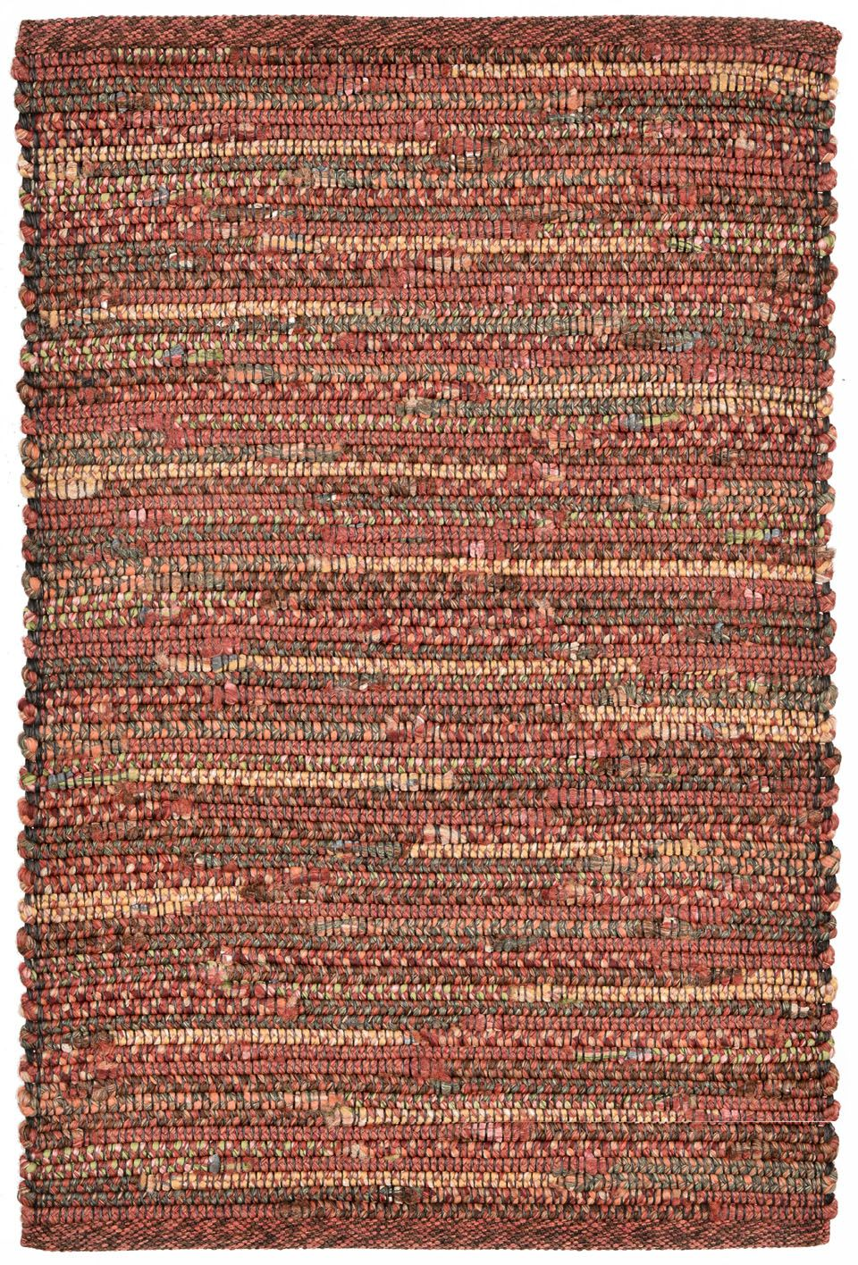 Your Source For The Finest Rugs Home Decor Fashion Accessories Red Rugs Rugs Plain Rugs
