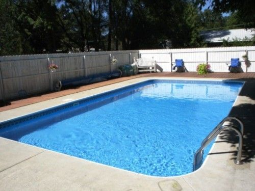 Where Can You Buy A House Pool For 100 000 Pool Houses Pool House