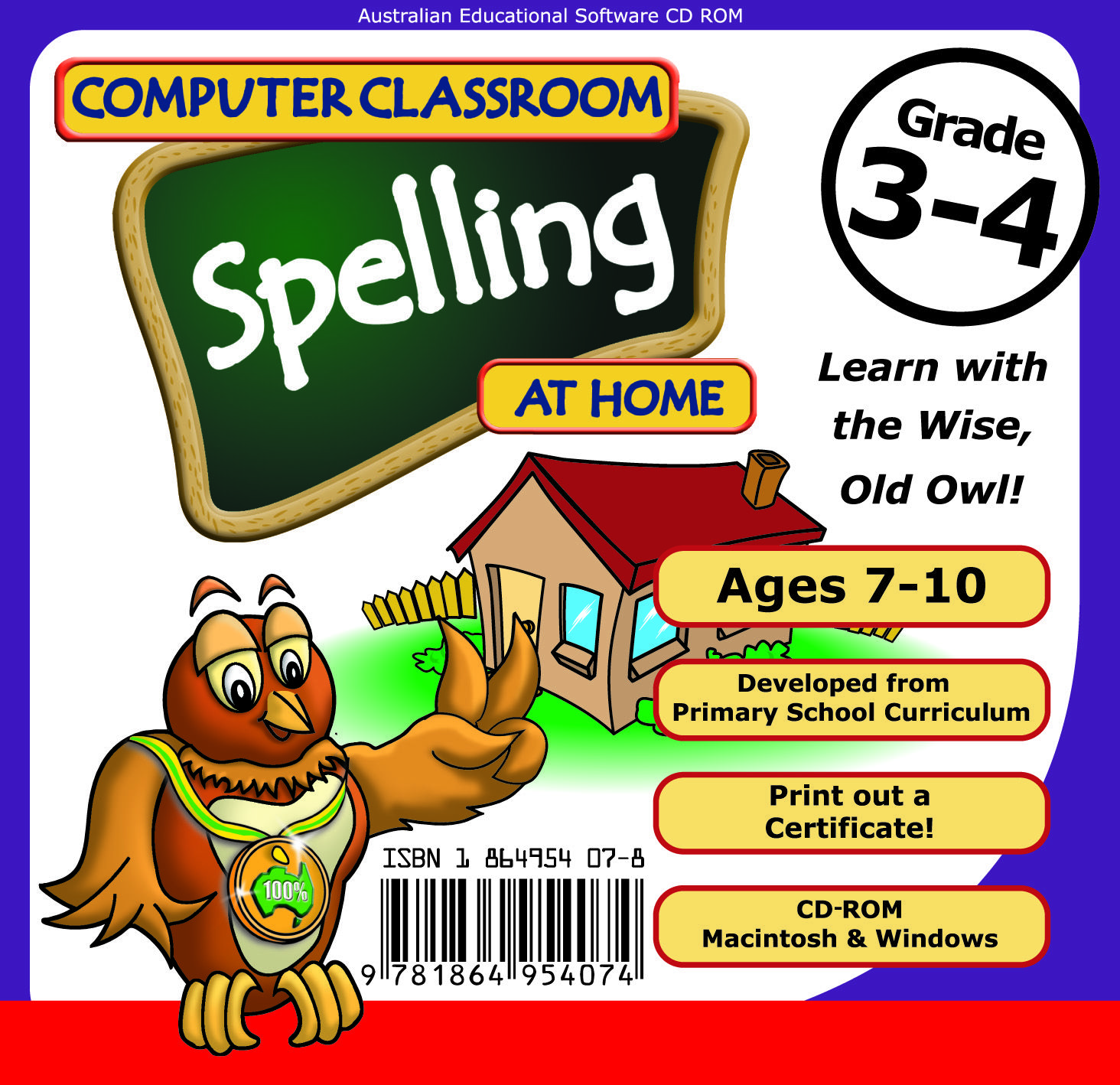 Spelling At Home Make Learning At Home An Adventure