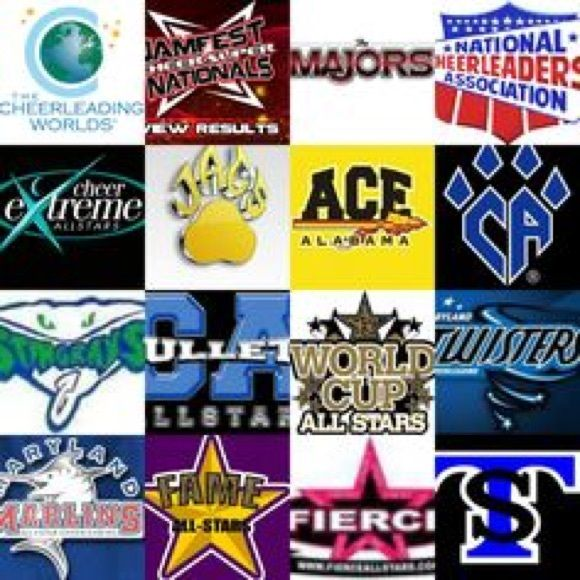 Looking for all star cheer apparel! I'm wanting cheer shirts, jackets, backpacks, bottoms, sports bras, etc... Let me know!!(: Other
