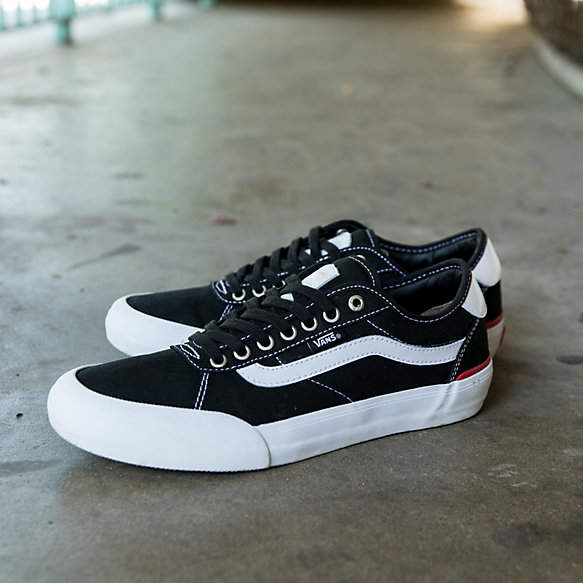 Chima Pro 2 | Products in 2019 | Pro skate, Vans, Vans shoes
