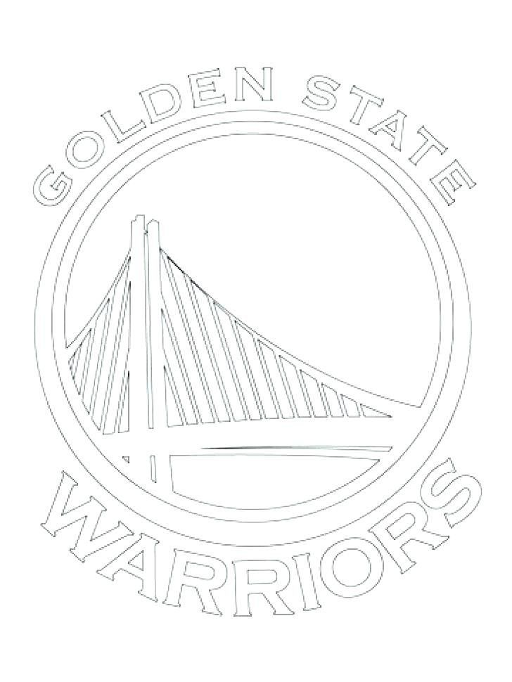 Golden State Warriors Coloring Pages Golden State Warriors Coloring Pages Coloring Home In 2020 Coloring Pages For Boys Coloring Pages Golden State Warriors