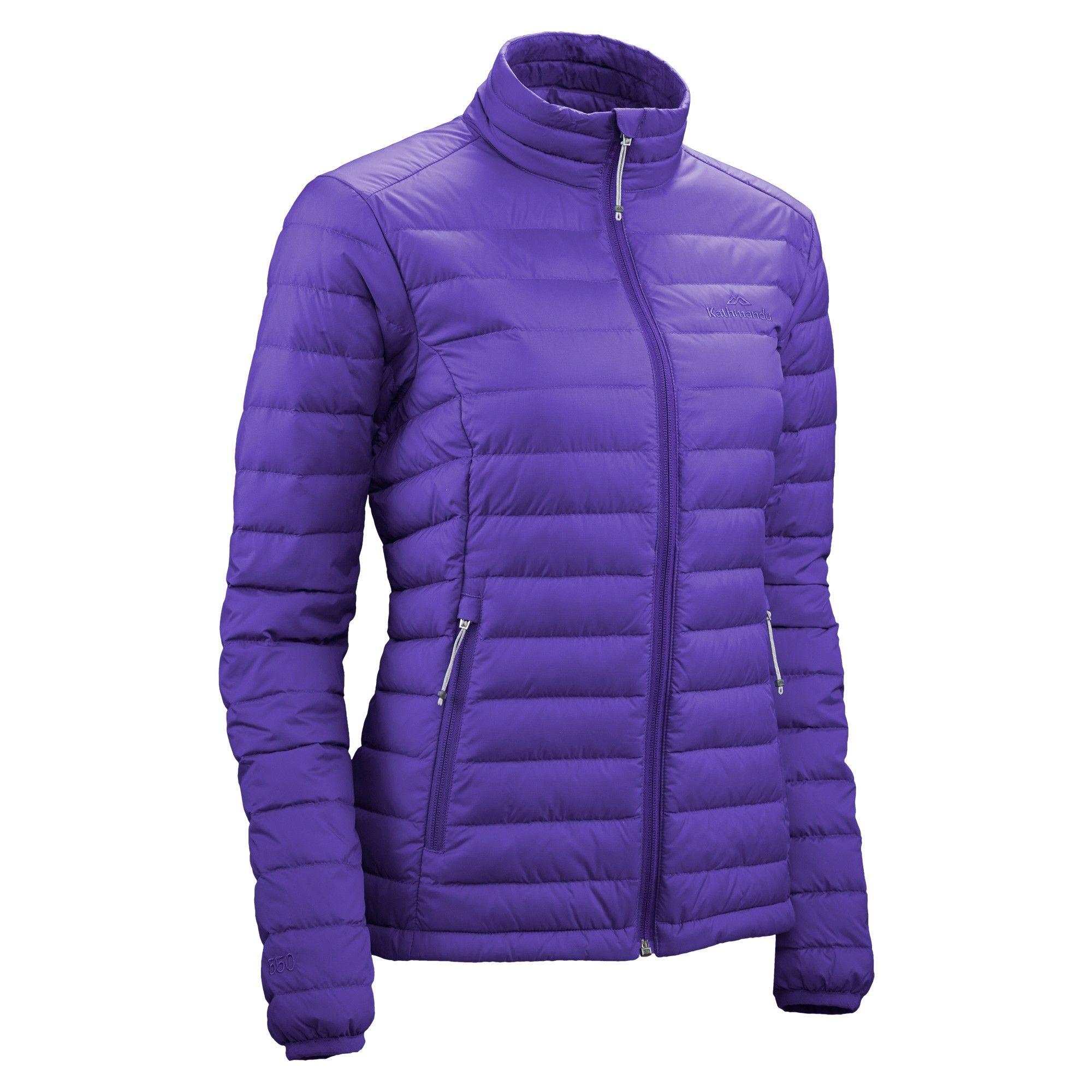 Best Lightweight Down Jacket Women S Varsity Apparel Jackets